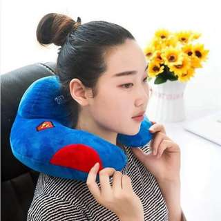 MAR 18 NECK PILLOW (LK)