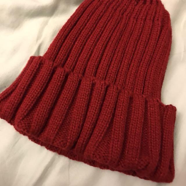 Ⓜ️ 小紅帽