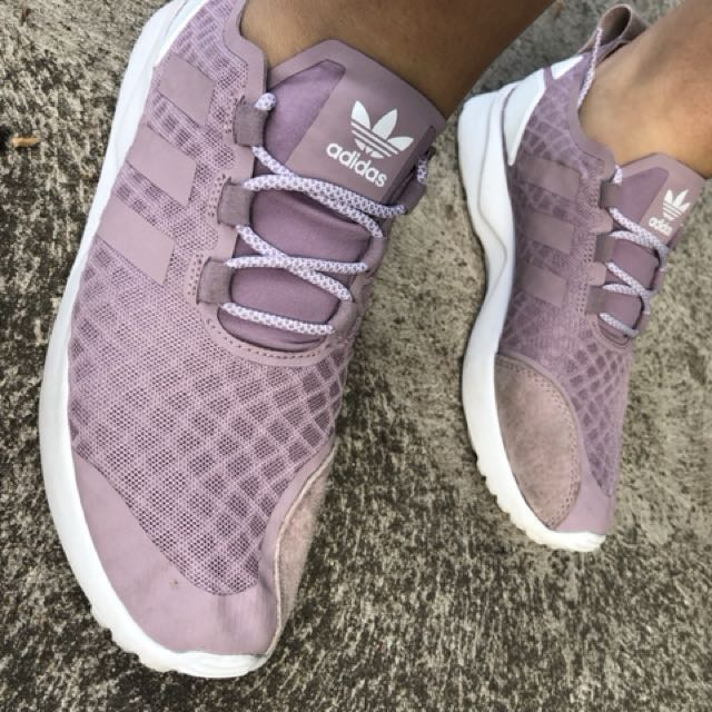 Adidas originals sneakers size 8