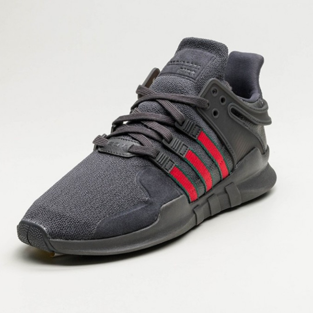 detailed look 8d669 58f00 Authentic Adidas EQT Support ADV