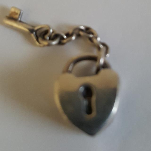 Authentic Pandora 925sale dangling charm