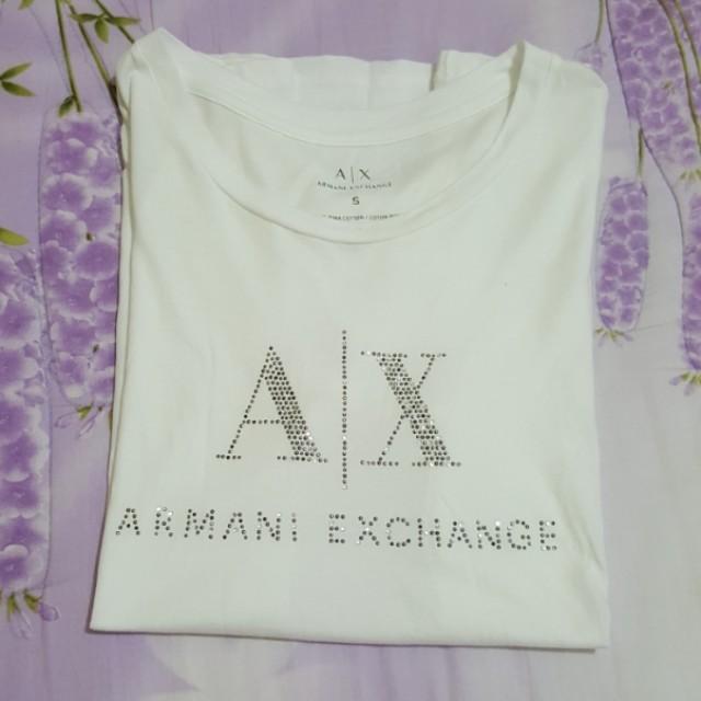 AX女生亮鑽基本款