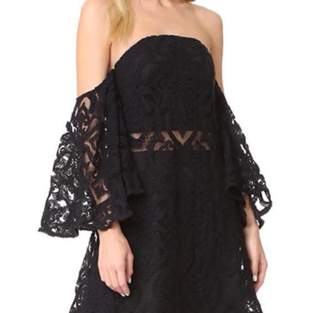 BNWT Thurley Dress