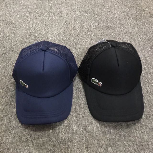 b4f4cd0e01 Buy 1 Take 1 Lacoste Net Cap