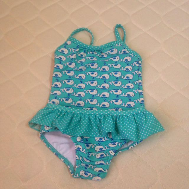 Carter's swimwear/ bathing suit