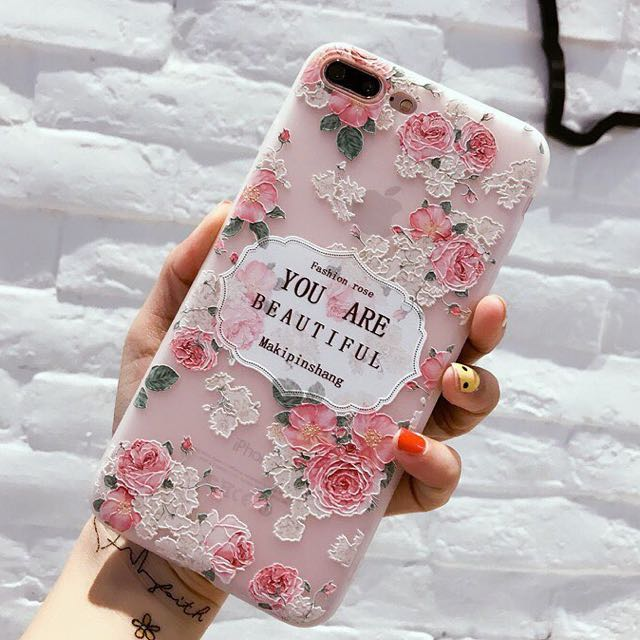 casing iphone 6/s, 6+/6s+