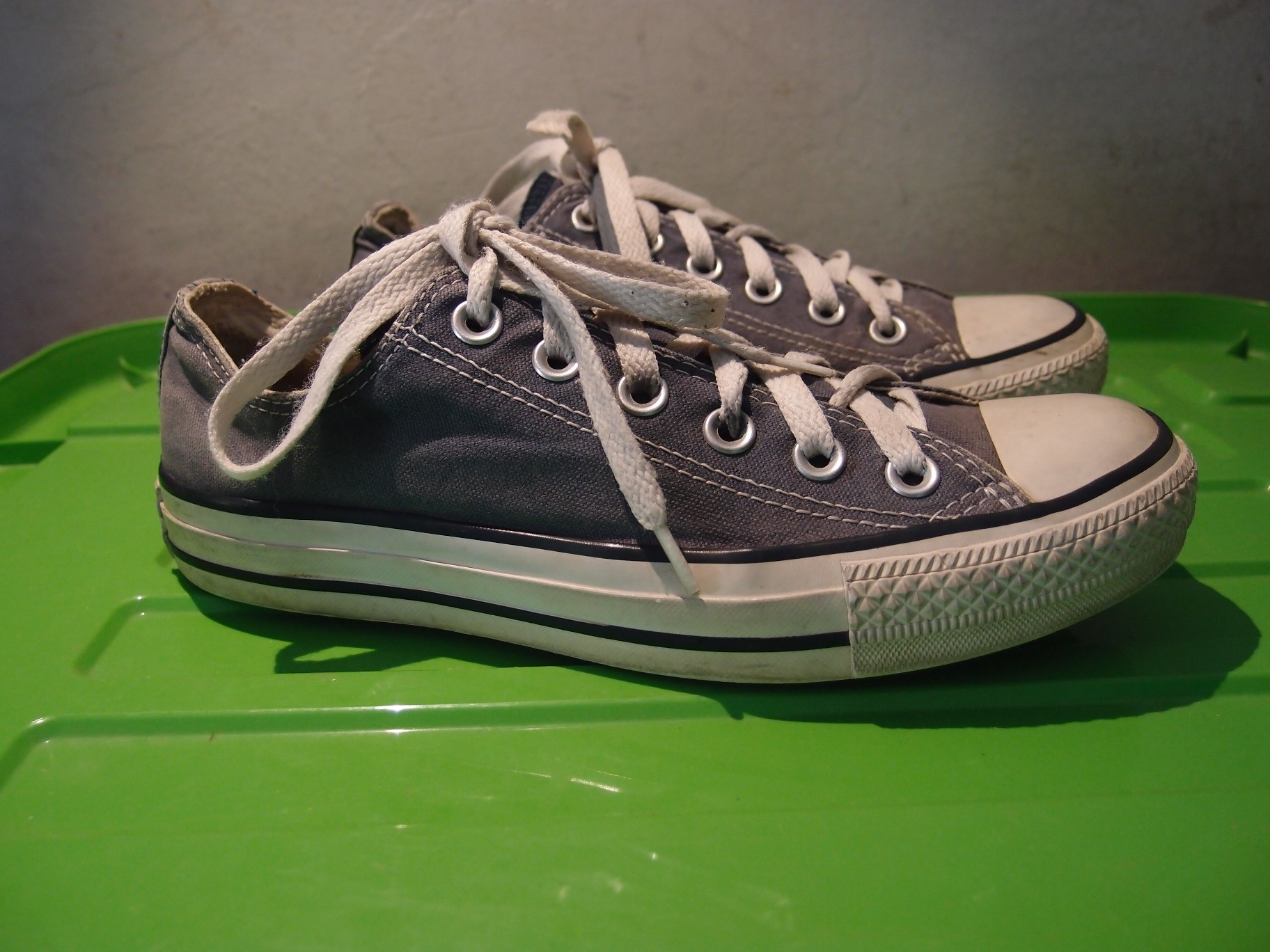 CONVERSE all star sneaker (unisex)
