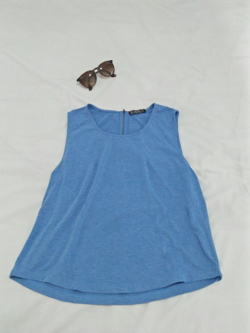 Sale! COTTON ON tank top