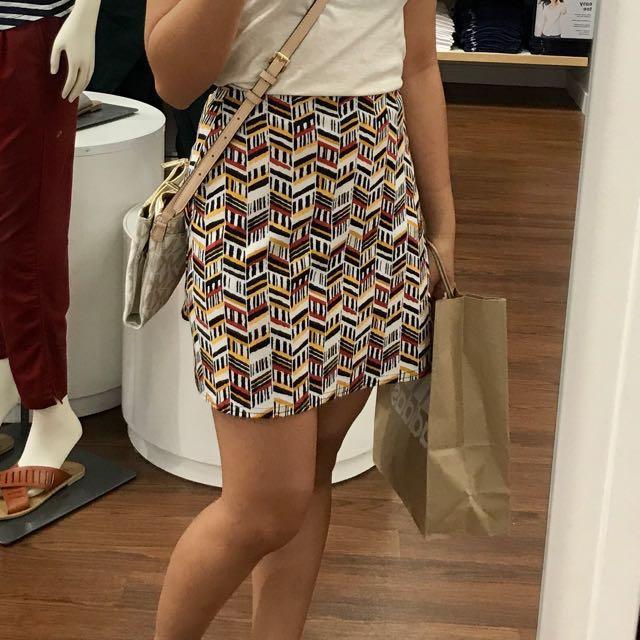 dd8b19c5164e Home · Women's Fashion · Clothes · Dresses & Skirts. photo photo ...