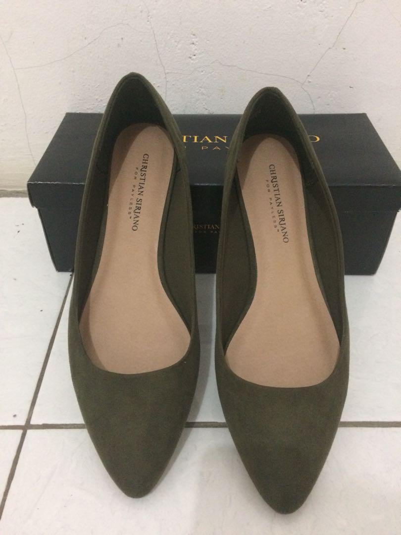 Gigi gigi shoes