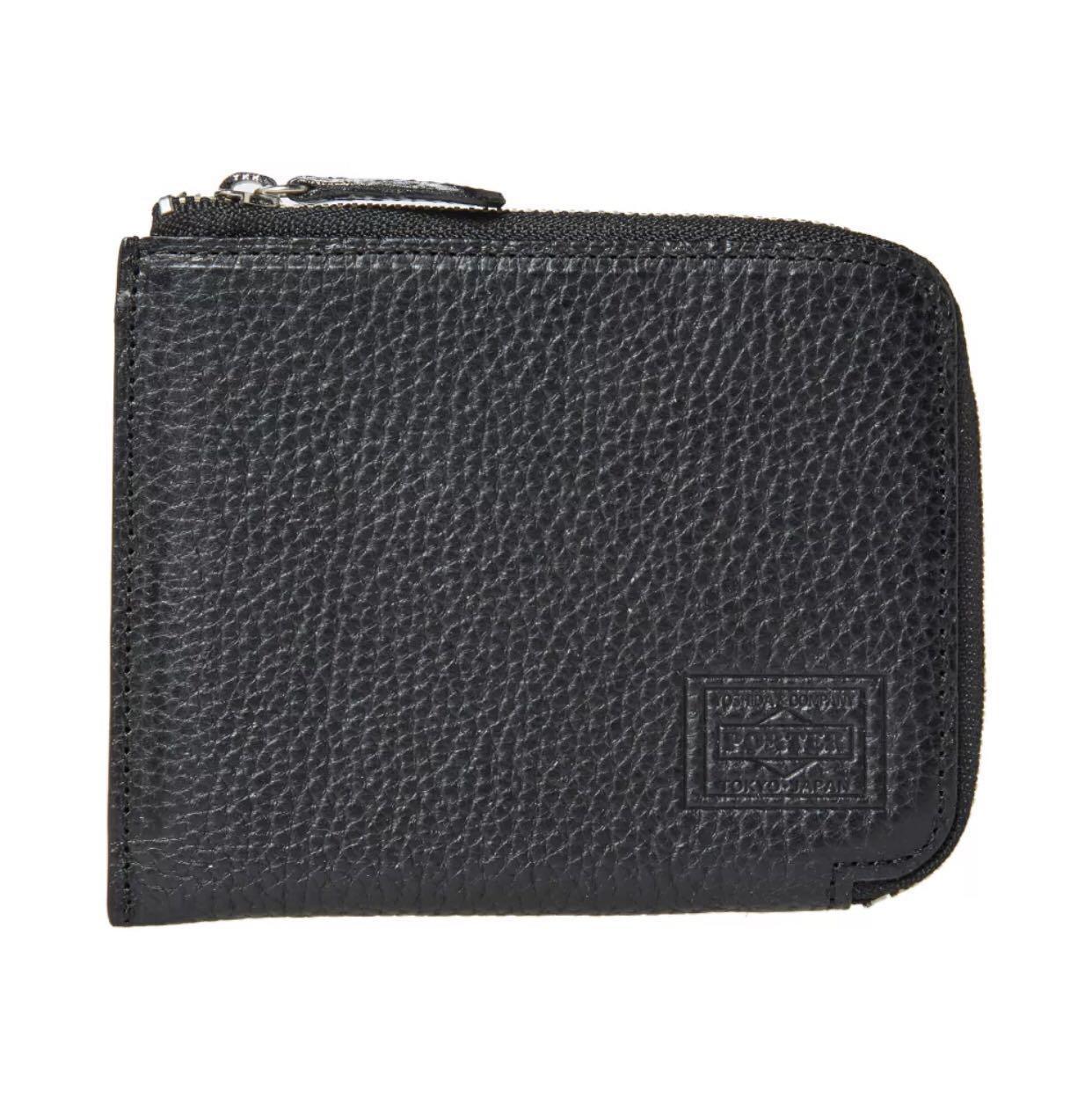 Head Porter Wallet