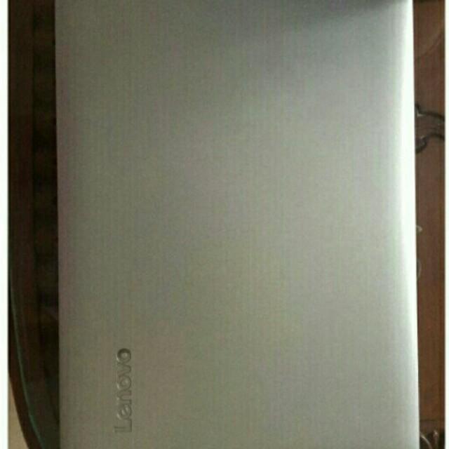 """Lenovo- Ideapad 320- i3 14"""""""