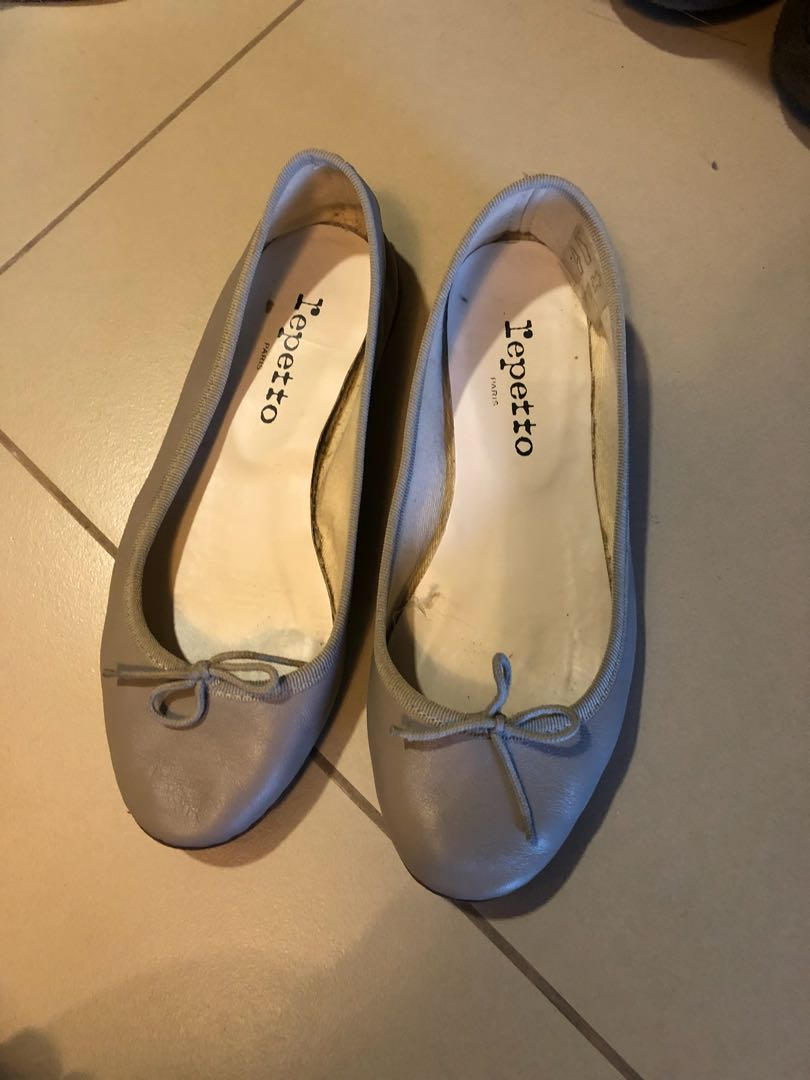 Lepetto Shoes