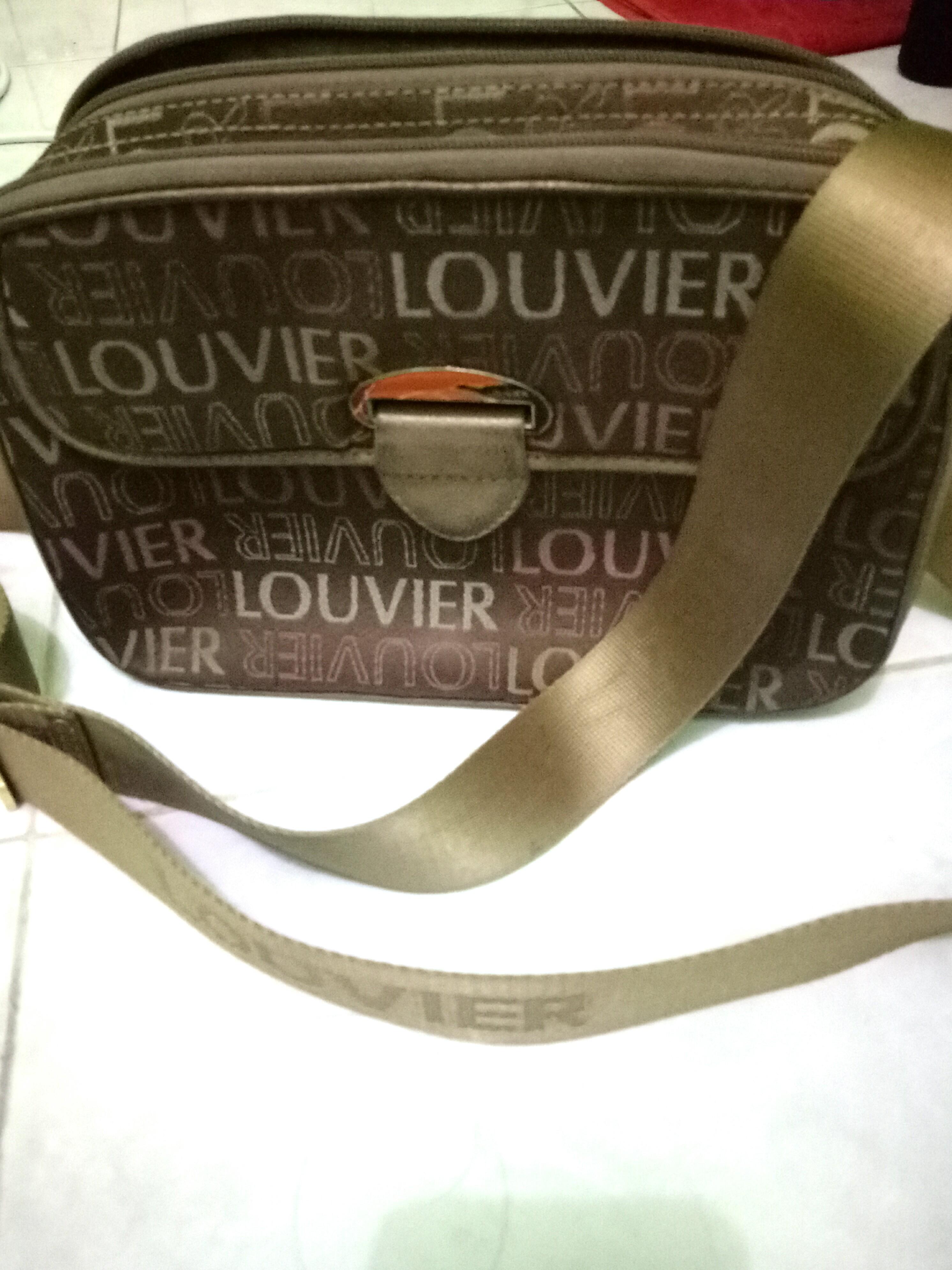 Louvier kw super 1aa79861e2