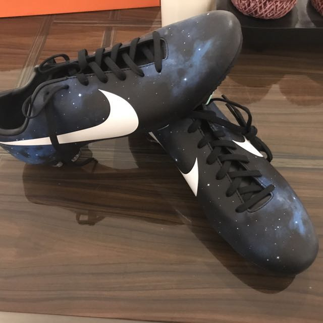 Mercurial Victory 4 CR firm Ground