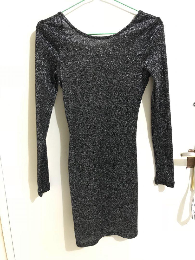 Mini Dress Size 32