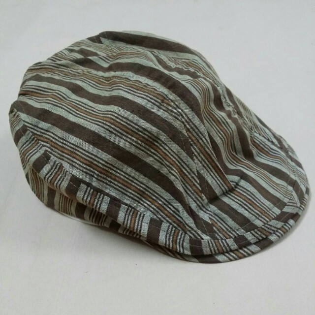 d8cf9908908 NEW YORK HAT CO. BARETTA CAP VINTAGE STYLE