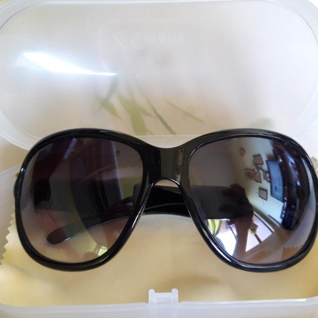 PB Eyewear Sunglasses
