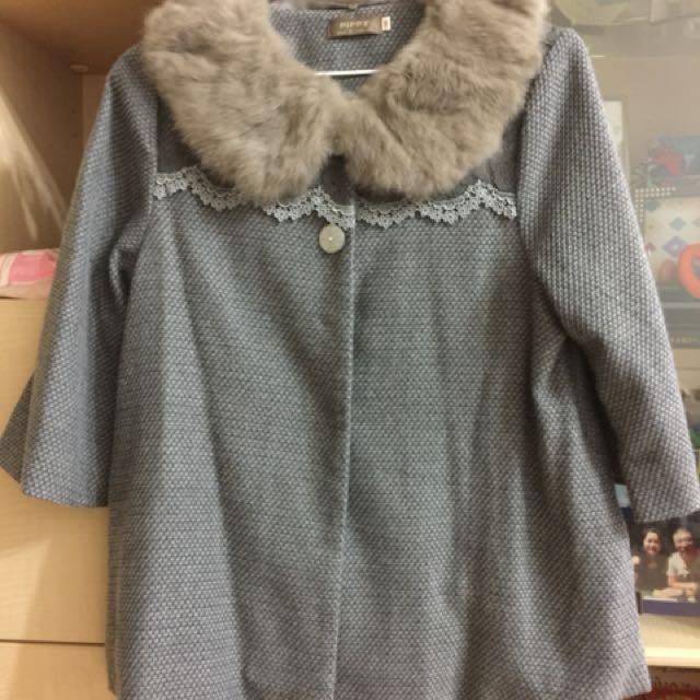 PIPPY外套