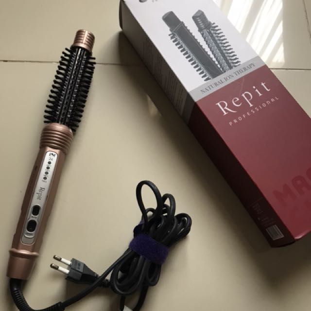 Repit 2in 1 24mm