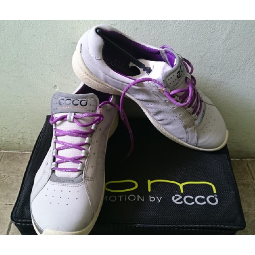 Shoes - ECCO Womens Biom Golf Hybrid 296ee76288
