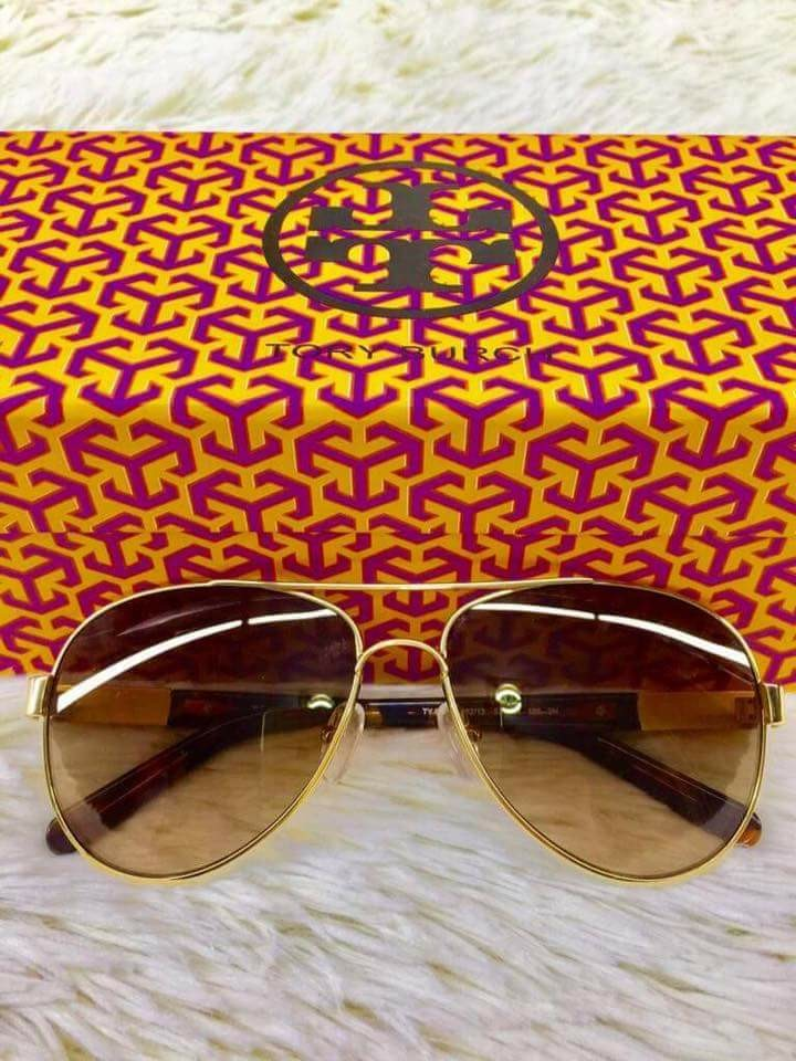 0285526fc03d TORY BURCH TY6010, Women's Fashion, Accessories on Carousell