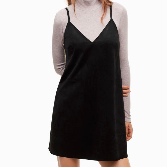 Wilfred Vivienne Dress XS