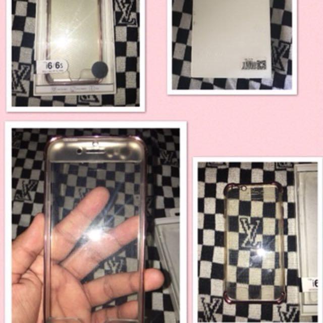 Xunod Brand iphone 6/6s case