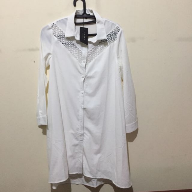Zalora Dress BNWT