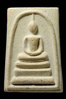 Phra Somdej BE 2523, 108 Anniversary batch