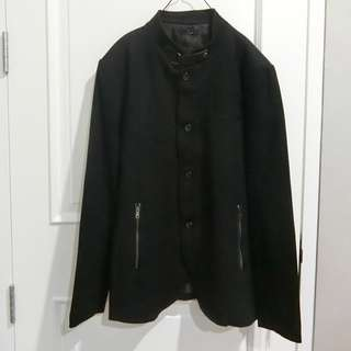 Coat/Jaket ZARA