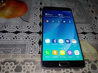 Samsung Galaxy Note 5 Duoa