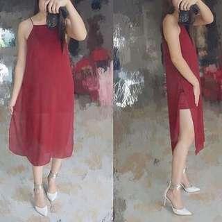 Sale ‼️ dress