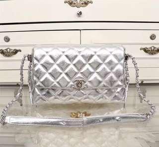 Chanel 🎀