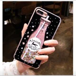 IPHONE CASE ( Last na po yan for iphone 6+/6splus