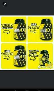 Lemonex - 30 Sachets