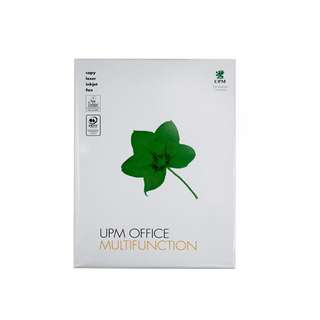 UPM Office Multifunction Letter Papers