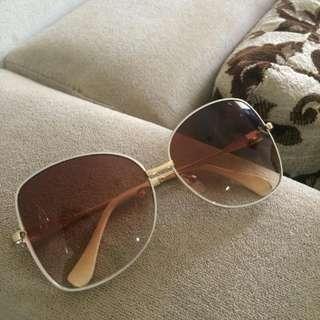G02 Kacamata