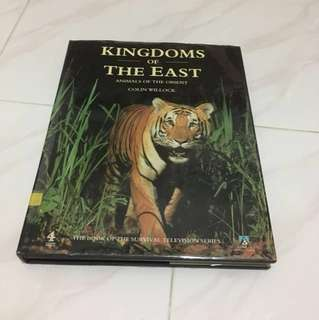 Educational hardcover books