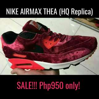 🌞 SALE! Save Php850