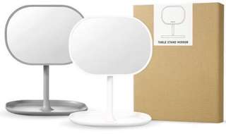Innisfree Table Stand Mirror Make Up Mirror
