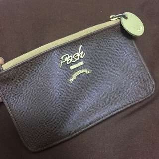 散紙包 card holder