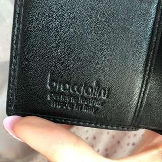 銀包👛$200
