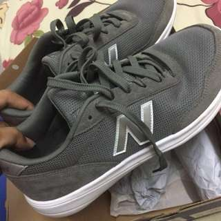 New Balance 321 Men's Lifestyle Shoes