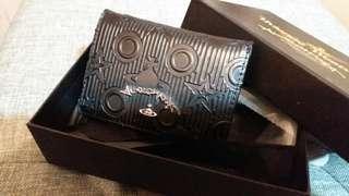 Vivienne Westwood Cardholder wallet VW