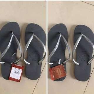 Sandal havaianas
