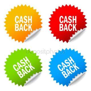 Way to Earn Cashback on All Your Purchase? FREE FREE