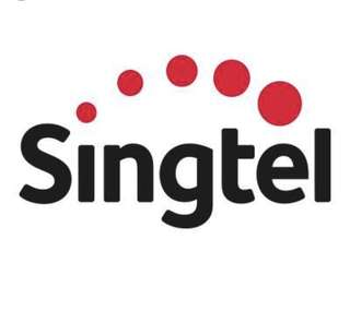 Singtel Mobile sim contract ownership transfer