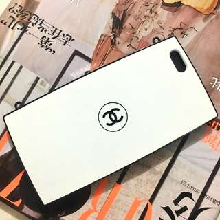 Chanel IPhone 6/6s case