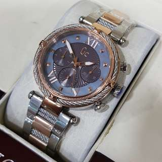 Guess Colletion For Women